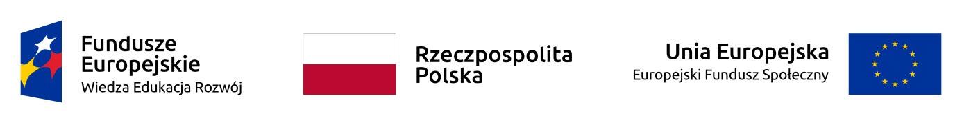 Kurs języka polskiego dla obcokrajowców Zielona Góra
